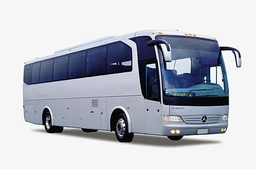 Multego oc 500 rf 1842 for Mercedes benz oc